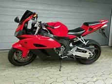 Sc57 Honda Fireblade Cbr 1000 Rr Bestes Angebot Honda