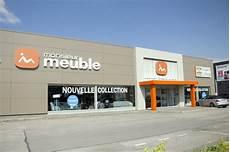 Magasin De Meuble De Salon Salle 224 Manger Monsieur