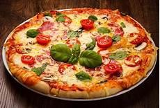 les recettes de pizza italienne pizza 224 l italienne