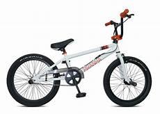bmx fahrrad 20 zoll 360 rotor pegs freestyle rad bike