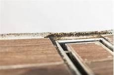 silikonfugen erneuern in 7 einfachen schritten herold at