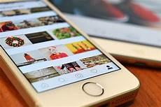 5 Aplikasi Edit Gambar Di Smartphone Yang Terbaik Untuk