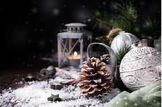 weihnachten kostenlose vektoren fotos und psd dateien