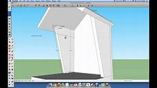 bird house plans for robins robin bird house plans youtube
