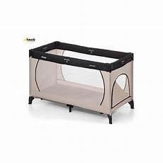 hauck dream n play plus hauck dream 180 n play plus cestovn 237 post 253 lka beige grey