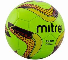 Mitre Co Id Belanja Perlengkapan Futsal Dan Bola