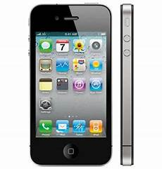 apple iphone 4s 16 go noir t 233 l 233 phone portable basique
