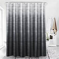 78 shower curtains 72 x 78 inch mouldproof polyester fabric shower curtain