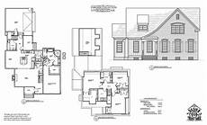 cotswold cottage house plans cotswold cottage