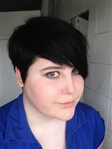 13 best fat girl short haircuts images women short hair short haircuts round face short hair