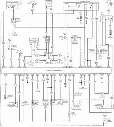 95 geo tracker wire diagram repair guides wiring diagrams wiring diagrams autozone