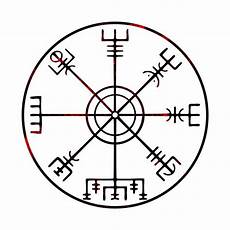 viking compass compass t shirt teepublic