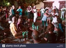 tanz und musik aus lateinamerika salsa tanz stockfotos salsa tanz bilder alamy