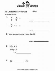 division worksheets 4th grade common 6676 17 best images about 3rd 4th grade daily math on homework common cores and daily math