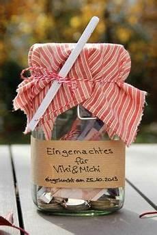 Bastelideen Hochzeit Geldgeschenke - geldgeschenke originell verpacken 6 kreative ideen 30