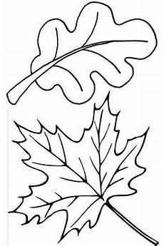 Malvorlagen Herbst Blumen Vorlagen Zum Ausmalen Malvorlagen Bl 228 Tter Ausmalbilder 2