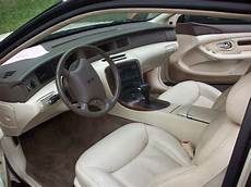 hayes car manuals 1995 lincoln mark viii interior lighting 1997 lincoln mark viii pictures cargurus