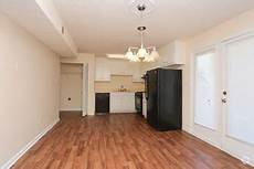 Dunwoody Exchange Apartment Reviews by Dunwoody Exchange Apartments Rentals Atlanta Ga