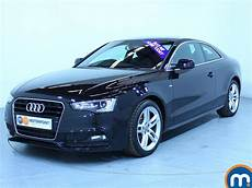 Audi A5 For Sale by Used Audi A5 Cars For Sale Second Nearly New Audi