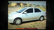 used cars in jamaica toyota vios 2005 for sale youtube