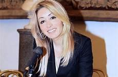 micaela ottomano violenza sulle donne ne parliamo con l avvocato micaela