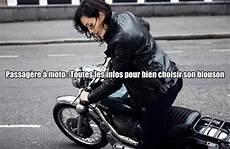 Passag 232 Re 224 Moto Toutes Les Infos Pour Bien Choisir