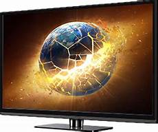 bright house cable tv plans brighthouse spectrum in wetumpka al call 844 340 6333