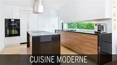 cuisine moderne cuisine moderne 224 montr 233 al laval et rive sud centre