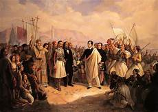 regno ottomano oggi parliamo di d indipendenza greca 1821 1832