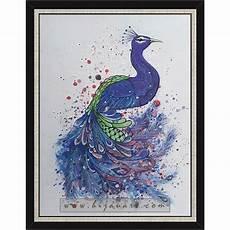 Jual Berbagai Macam Lukisan Hewan Binatang Peliharaan