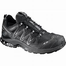 wiggle salomon xa pro 3d ultra 2 gtx shoes ss14