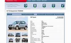 gebrauchtwagen im verkaufen autozeitung de