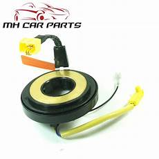 electronic stability control 1997 mitsubishi montero sport electronic toll collection mh electronic mb953170 for mitsubishi montero sport 1997