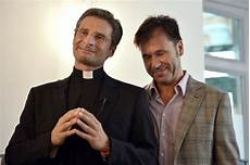 chagne philippe fontaine priest tells pope your church is hell for