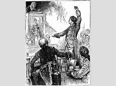 "Who Said Give Me Liberty Or Death,Who said this famous quote, ""Give me liberty or give me,Give me liberty speech pdf|2020-04-23"