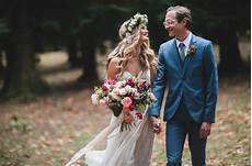 eclectic westland distillery wedding kit ben green wedding shoes weddings fashion