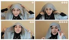 Stylecovered Pashmina Tutorial 2 Shopalistababy