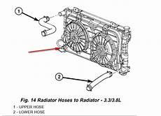 active cabin noise suppression 2002 dodge grand caravan service manual how to bleed a 2012 dodge caravan radiator i have a coolant leak i believe it