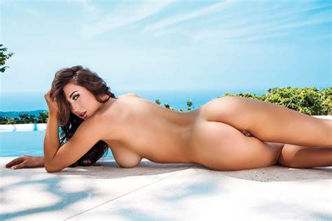 Ass Nude Women