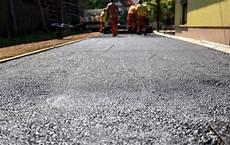 Einfahrt Günstig Befestigen - driveway sealing services 磊 home services
