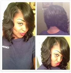 prettyrare weave bob hairstyles quick weave hairstyles