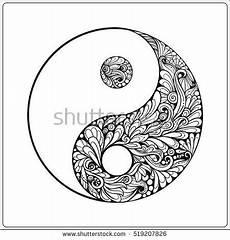 Malvorlagen Yin Yang Terbaru Malvorlagen Yin Yang Terbaru Amorphi