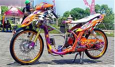 Mio S Modif by Modifikasi Motor Mio Soul Free Modifikasi Motor