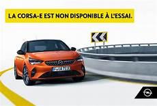 V 233 Hicules Disponibles Opel Les Lilas Garage Merino