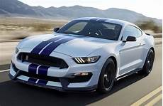 2016 Ford Shelby Gt350r Mustang 1280x721 Os Carporn