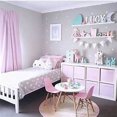 Kinder Zimmer Für Mädchen - ideen f 252 r m 228 dchen kinderzimmer zur einrichtung und