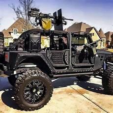 dope jeep jeep stuff jeeps guns and vehicle dope jeep jeep stuff pinterest jeeps guns and vehicle
