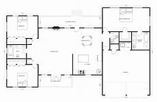 free cad software for house plans autocad alternative cheaper and easier than autocad