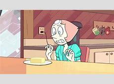 steven universe future episodes online