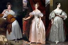romantischen abend gestalten moda rom 225 ntica de de 1830 hisour arte cultura